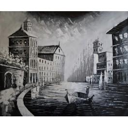 Мистичната Венеция 2