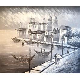 Мистичната Венеция 3