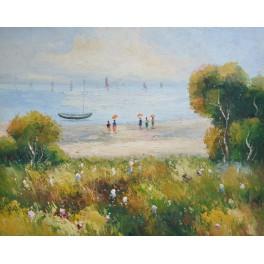 На брега 1