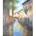 Романтична Венеция 3