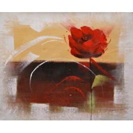 Роза за теб