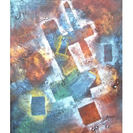 Абстракт 5