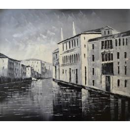 Мистичната Венеция