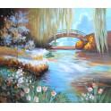 Мостът на любовта