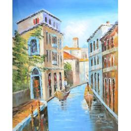 Романтична Венеция 2